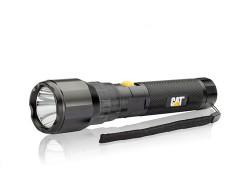 CT1105 Επαναφορτιζόμενος Φακός Υψηλής Ισχύος - Catlights