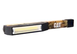 CT1200 Φακός Pocket COB - Catlights