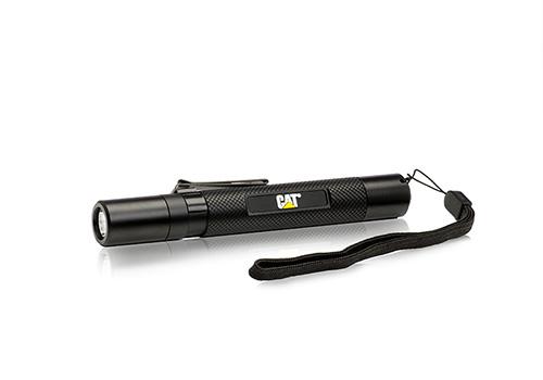 CT12351P Φακός Αλουμινίου Power Pocket - Catlights
