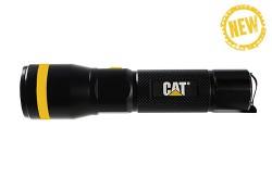 CT2500 Φακός Αλουμινίου Υψηλής Ισχύος Focus - Catlights