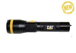 CT2505 Επαναφορτιζόμενος Φακός Focus - Catlights