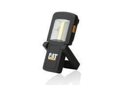 CT3510 Φακός Διπλής Δέσμης - Catlights