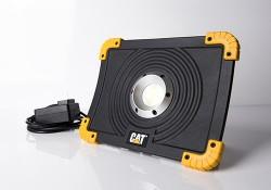 CT3530EU Φακός – Προβολέας COB LED Ρεύματος - Catlights