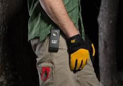 CT5110 Φακός Αλουμινίου Pocket Spot - Catlights