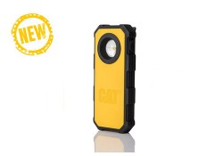 CT51202 Φακός ABS Pocket Spot - Συσκευασία 2 τεμαχίων - Catlights