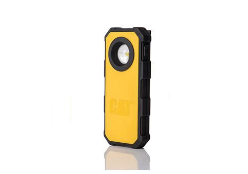 CT5120 Φακός ABS Pocket Spot - Catlights