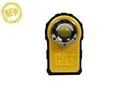 CT5130 Φακός ABS Quick Zip - Catlights