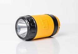CT6510 Φακός Utility - Catlights
