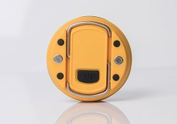 CT6520 Φακός Micro Utility - Catlights