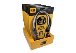 CT7100 Φακός Λαιμού Πολλαπλών Θέσεων - Catlights