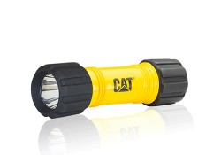 CT2PEU Φακός Pocket CT1000 & Φακός LED CTRACK - Catlights